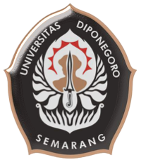 undip logo